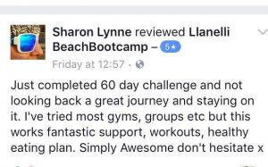 Sharon Lynne Review